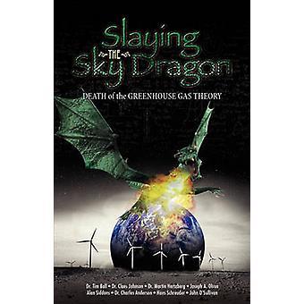 Slaying the Sky Dragon by OSullivan & John