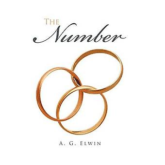 The Number by Elwin & A.G.