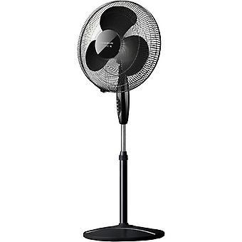 Stolní ventilátor Taurus GRECO 16CR 40W (Ø 40 cm) Černoch