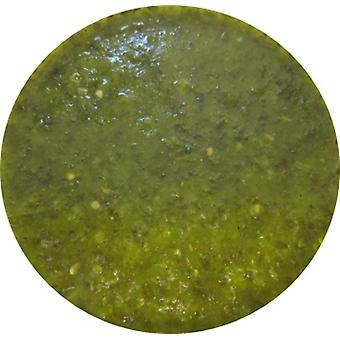 BD Foods Coriander and Mint Puree