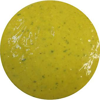 BD Foods Chilled Indian Spiced Mango Dressing