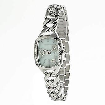 Chronotech Reloj Mujer ref. CT7985LS-09M