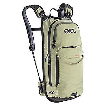 evoc Scenario Olive Backpack 6 L - Unisex - Stage - Olive - 6 Litres