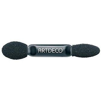 Artdeco Rubicell Double Applicator