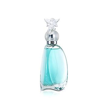 Anna Sui Secret Wish Eau De Toilette Spray 30ml/1oz