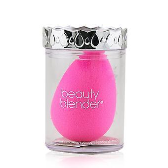 Beauty blender queen (pink) 244017 -