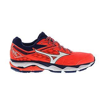 Mizuno Wave Ultima 9 Ladies Running Shoes