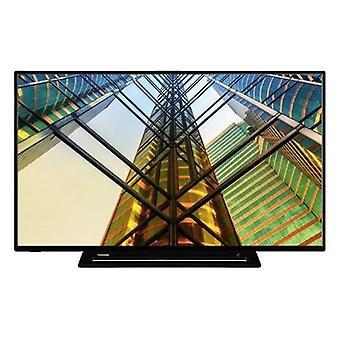 Smart TV Toshiba 58UL3063DG 58