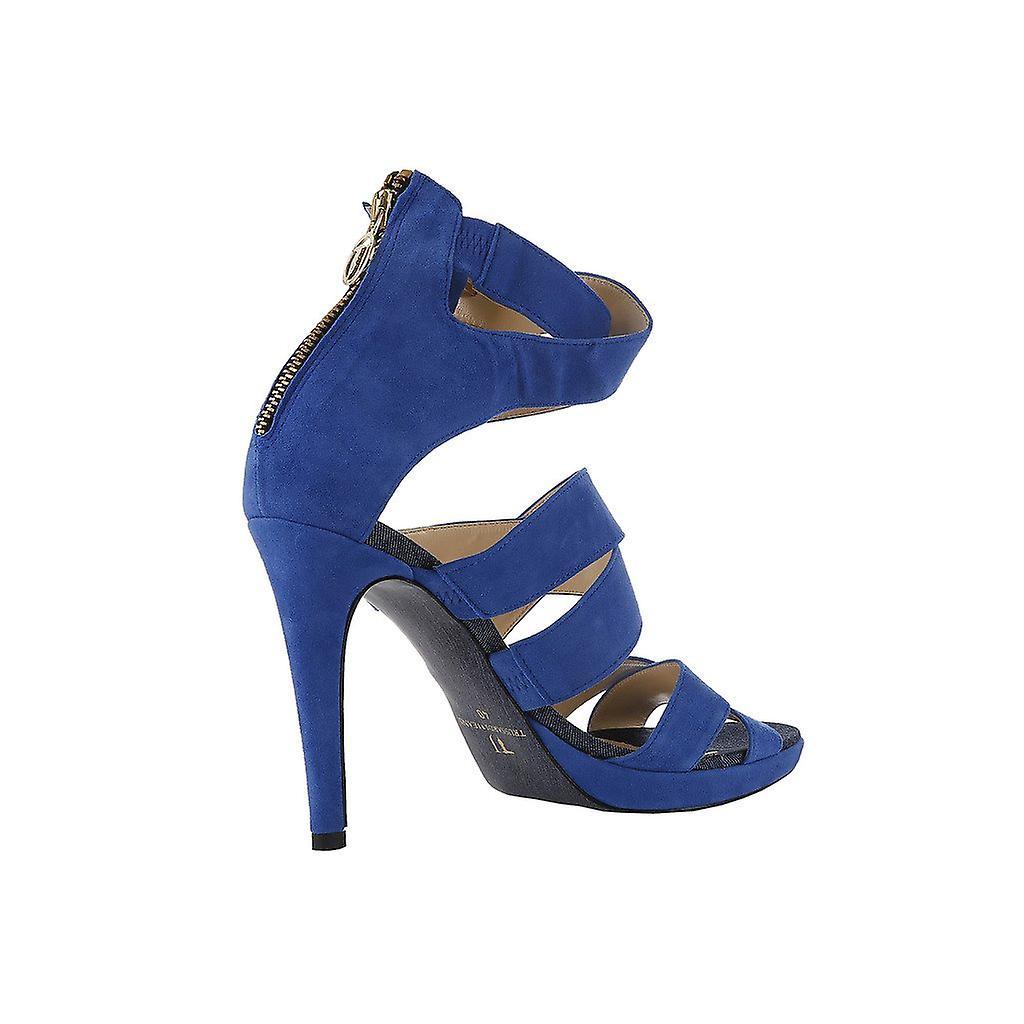 Woman Sandals Shoes T43127