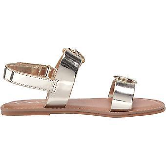 Nina Children Shoes Brunny