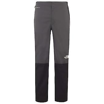 The North Face Black Mens Impendor FutureLight Pant