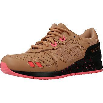 Asics Sport / Gel Lyte 3 Color Shoes 201