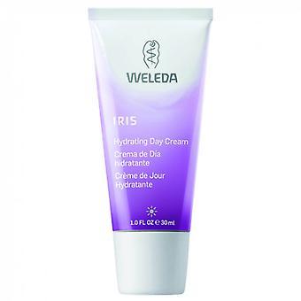 Weleda Iris Hydrating Day Cream 30 ml