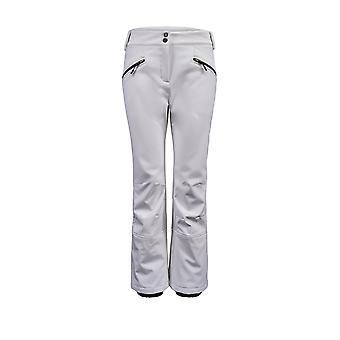 killtec Pantalon de ski Thônes WMN Ski Sftshll PNTS A