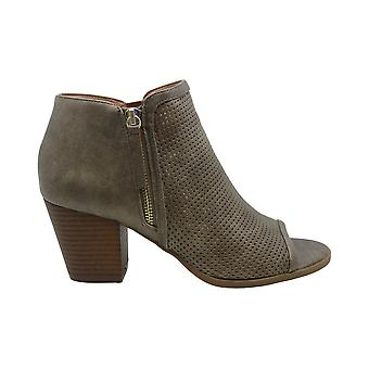 Style & Co. naisten Kiriip huomautti toe nilkka tukkia saappaat