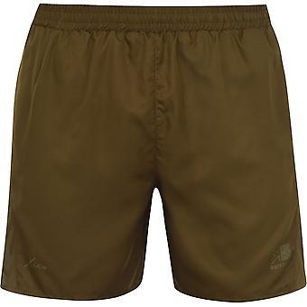 卡里莫尔 5 英寸跑步短裤男士
