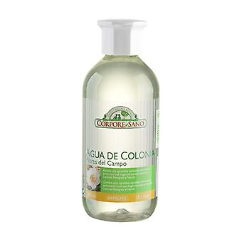 Countryside Flowers Fragance 300 ml
