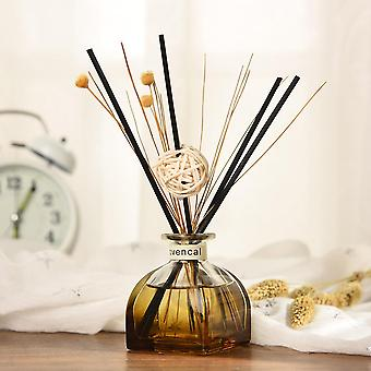 No Fire Purifying Air Aromatherapy, Perfume Volatiles, Diffuser Rattan Sticks