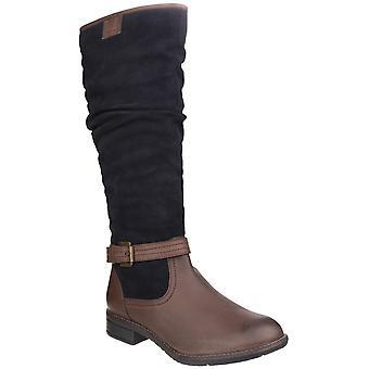 Fleet & Foster Women's Paola Boot 24254-39980