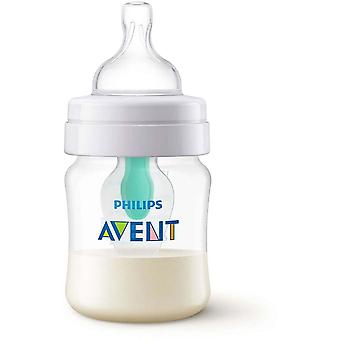 AVENT Anti-Colic AirFree Bouteille 4oz