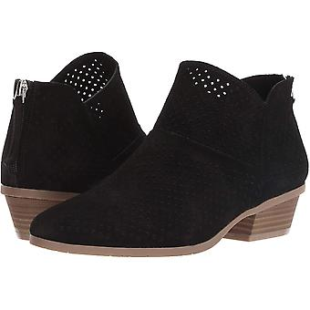 Kenneth Cole REACTION Femmes-apos;s Side Walk Perf Bootie Bootie Bootie