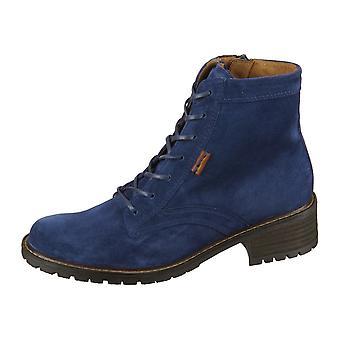 Gabor Kreta 5609536 yleiset talvi naisten kengät