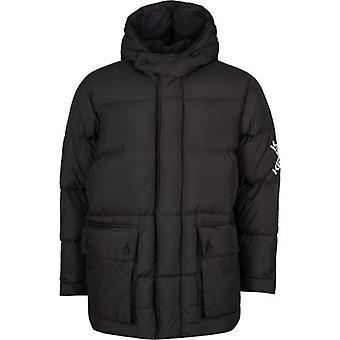 Kenzo Large Padded Jacket