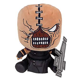 Resident Evil Stubbin Nemesis - Gaming Merchandise
