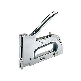 Rapid R36 Heavy-Duty Cable Tacker (No.36 Cable Staples) RPDR36