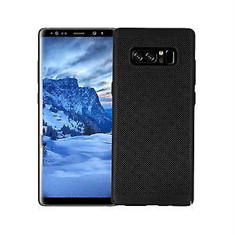 Anti-Drop-Hülle für Samsung Galaxy Note 10 yinuo-pc2_49