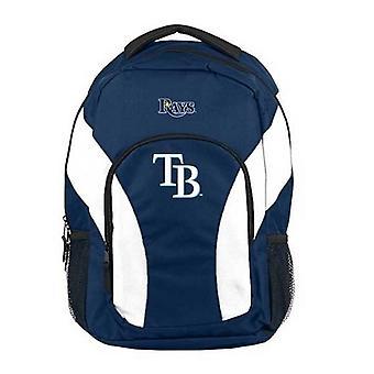 Tampa Bay Rays MLB Draft Day Backpack