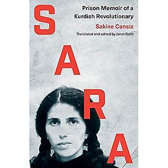 Sara: Prison Memoir of a Kurdish Revolutionary