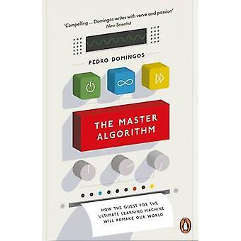 L'algoritmo master