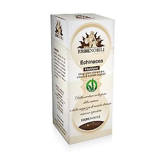 Fitomater Echinacea (Fm55) 50 ml