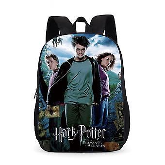 Harry Potter waterdichte rugzak