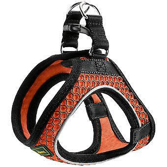 Hunter Harness Hilo Comfort (Dogs , Collars, Leads and Harnesses , Harnesses)