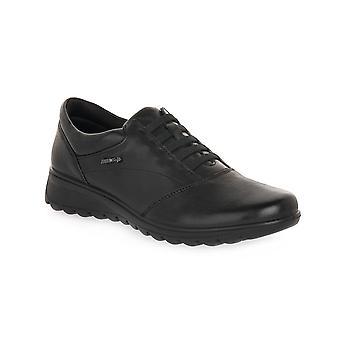 Enval Soft Karen 62689 universal all year women shoes