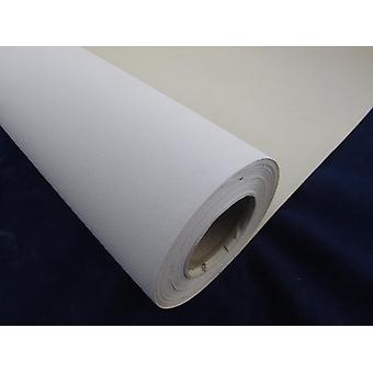 Digital Printing Canvas Roll