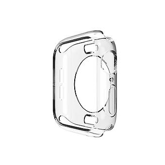 Protector Watch Cover Case Apple Watch Scratch Silicone Soft Cases