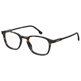 Carrera 244 086 Havana Glasses