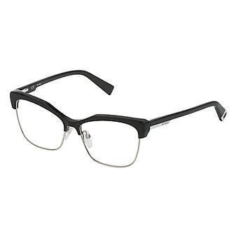 Damenes briller ramme Sting VST184530700 (ø 53 mm)