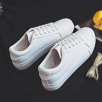 Zapatos de moda's, zapatos de cuero