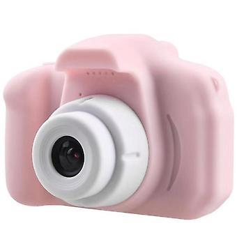 Children Kids Camera Mini Educational For Baby Birthday