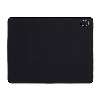 Coolermaster Master Accessory Mp510 Mousepad L 450X350X3 Mm