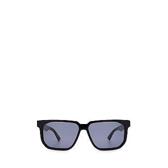 بوتيغا فينيتا BV1033S النظارات الشمسية الذكور الأزرق