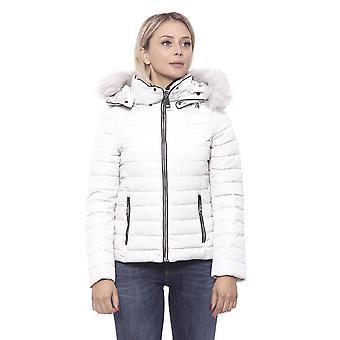 Bianco Jackets & Coat