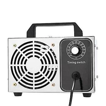 Luftrenare Ozongenerator - 28 gram per timme - luktneutralisering
