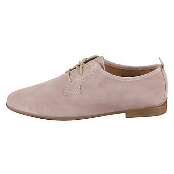 Tamaris 12320026341 אוניברסלי כל השנה נעלי נשים