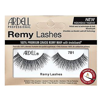 Ardell Professional Ardell Remy Strip Lashes - 781
