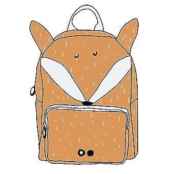 Kids Backpack, Kid Animal School Lovely Cute Toddler,, Bag